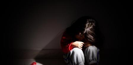 Fue condenado a más de 16 años de prisión el responsable del abusar sexualmente de sus tres hijos