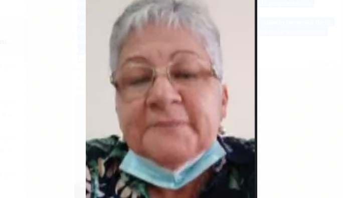 Judicializan a ex rectora de colegio en Villahermosa