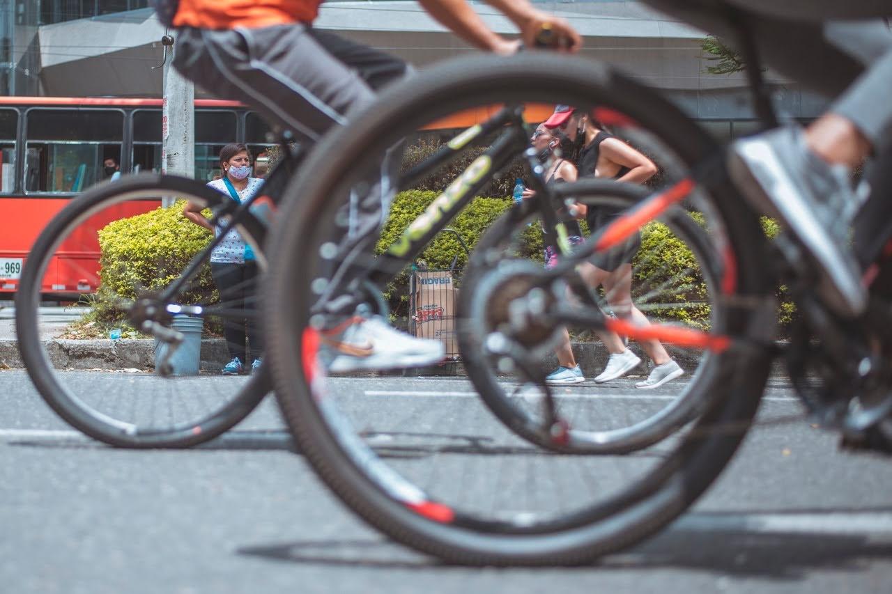 Abierta licitación para puesta en marcha del Sistema Público de Bicicletas en Ibagué