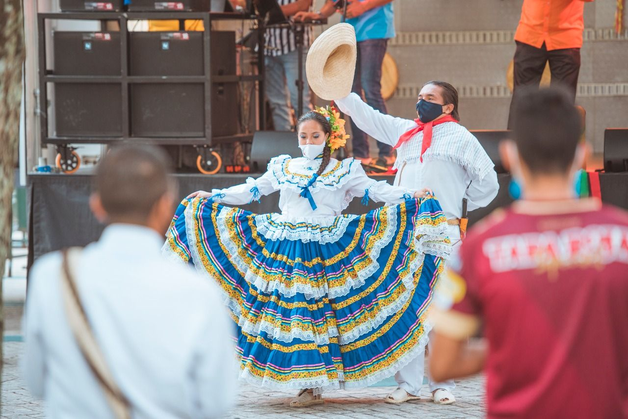 Ibagué celebrará fiestas de San Juan de forma virtual para apoyar a artistas locales