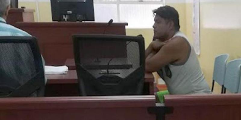 Indígena del Tolima fue condenado a 11 años de prisión por homicidio agravado