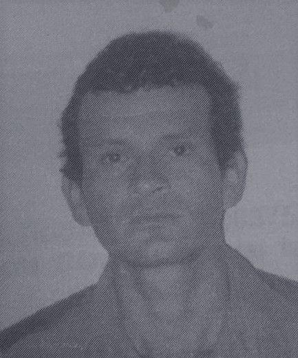 A la cárcel presunto integrante de 'Los Dmax' que habría secuestrado personas para hurtarles sus vehículos