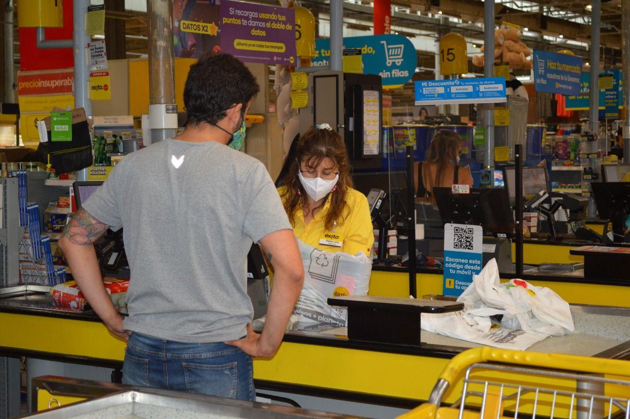 ¡Pilas! 7.000 ibaguereños aún no han reclamado sus bonos del PAE