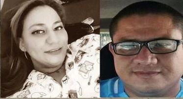 Capturan a taxista que apuñaló de muerte a su ex pareja