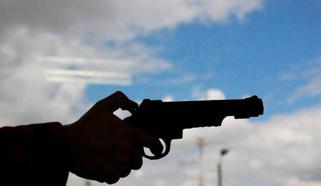 Hecho violento en el barrio Yuldaima deja herido un ciudadano