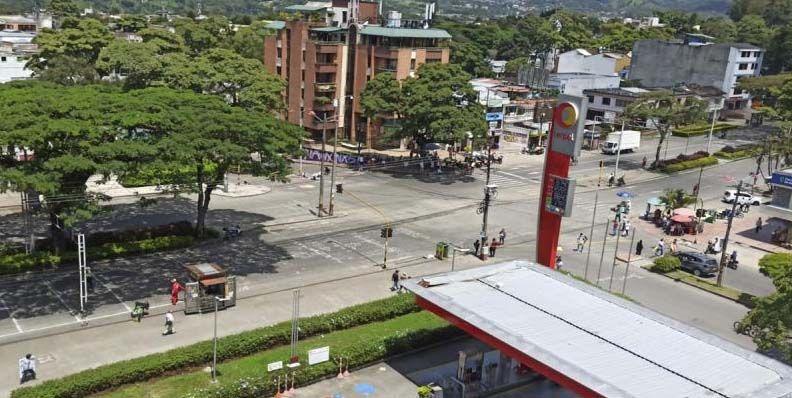 Maestros realizarán este viernes jornada pedagógica sin cierres ni bloqueos en semáforos de Ibagué