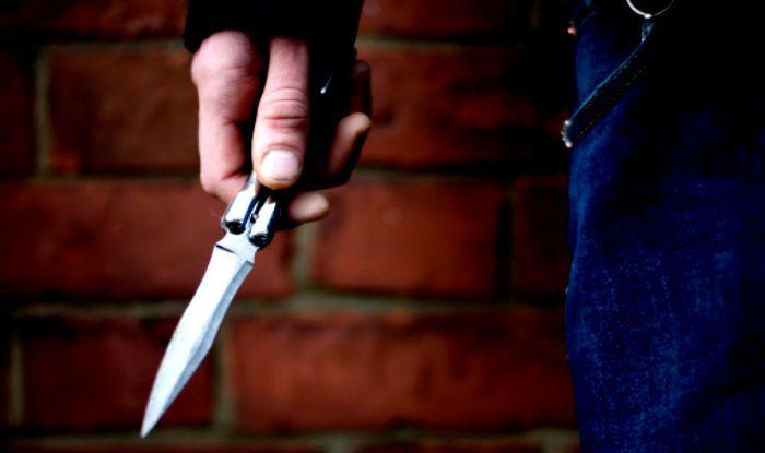 Condenan a un hombre a 16 años de prisión por un homicidio con arma blanca