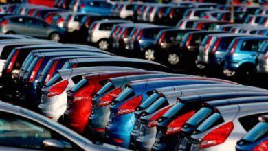 Se han recaudado $17.5 millones a la fecha por concepto e impuesto de vehículos en el departamento del Tolima