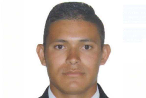 Judicializado por quema de maquinaria al sur del Tolima