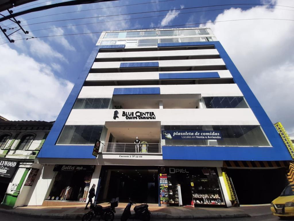 Por cambio de sede, Oficina de Contratación de la Alcaldía de Ibagué no tendrá atención al público