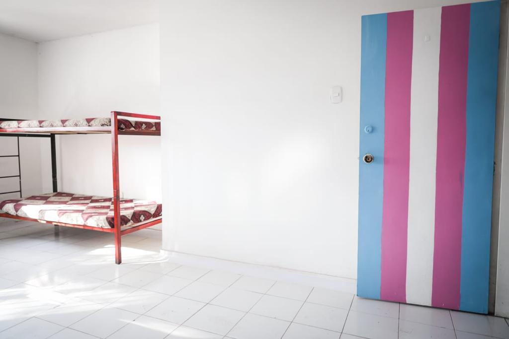 En Interlaken estará ubicado el hogar de paso para mujeres habitantes de calle