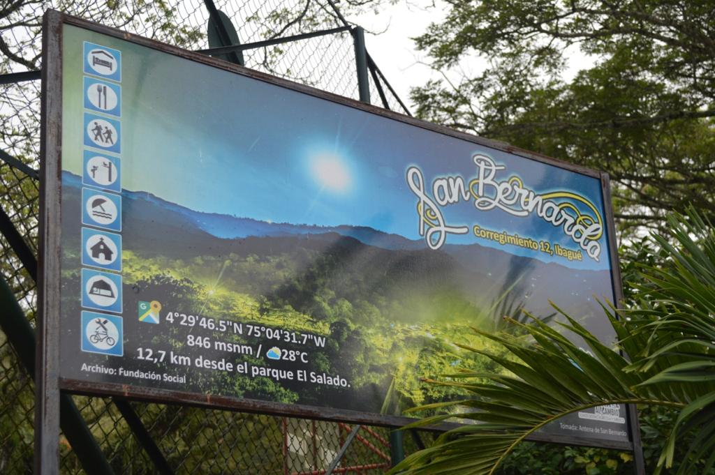 Adjudicada licitación para ampliación y modernización del alumbrado público en San Bernardo
