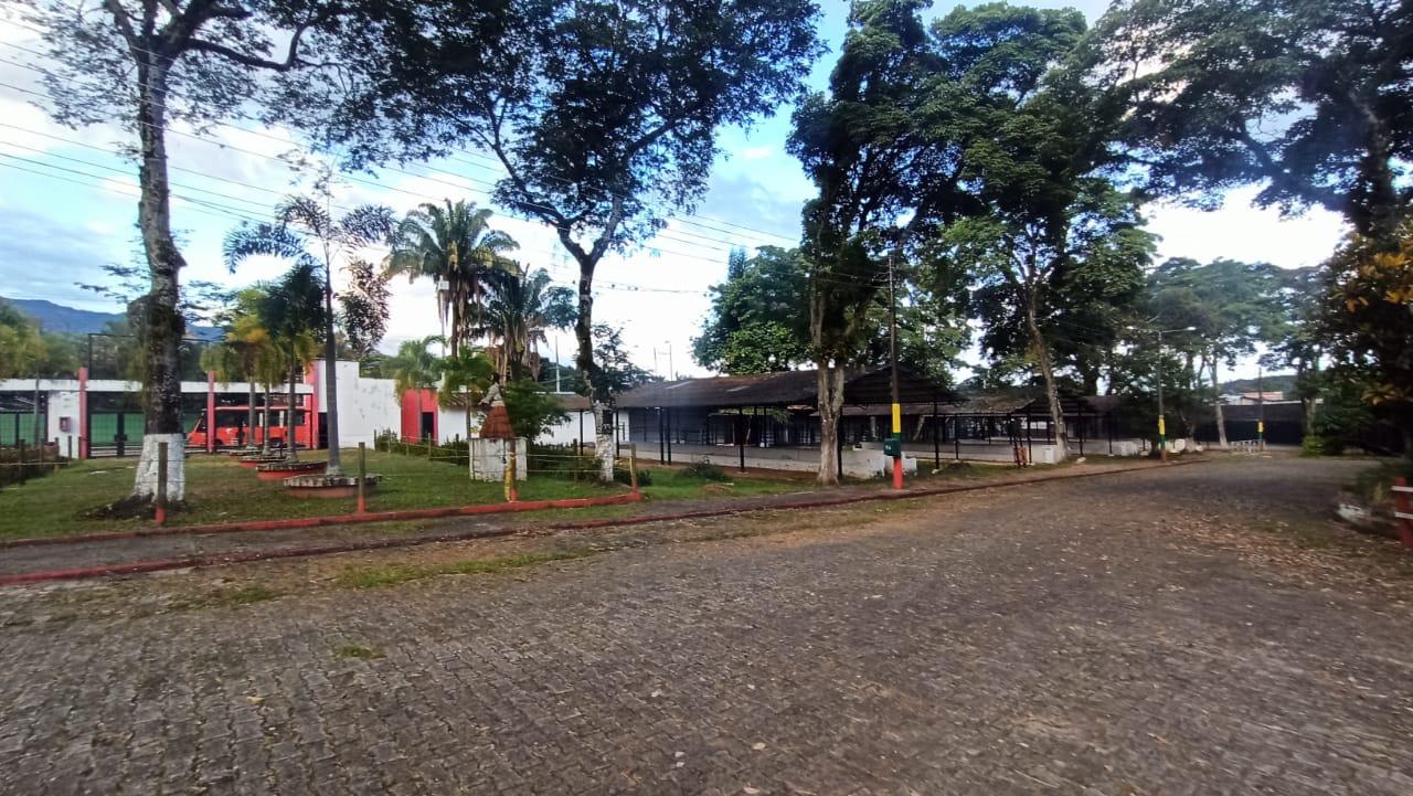 Definieron dispositivo logístico y de seguridad para recibir la Minga en Ibagué