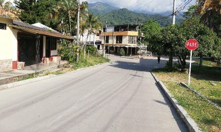 Alcaldía publicó proceso para señalización y demarcación vial en Ibagué