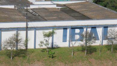 Se presentarán bajas presiones en el suministro de agua en Ibagué