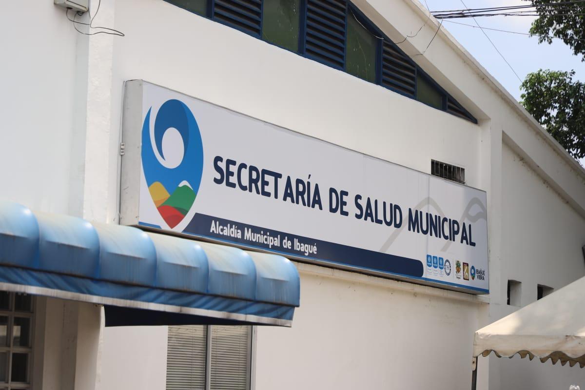 Alcaldía de Ibagué recibió 2.067 hojas de vida para convocatoria pública de empleo