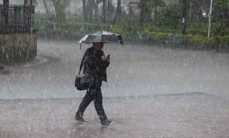 Decretan calamidad pública en el Tolima por alto número de afectaciones en la temporada de más lluvias