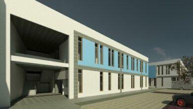 Anuncian nuevo hospital para el Tolima