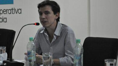 Fiscalía pide cárcel para Carlos Vives, el hombre que arrolló a seis jóvenes