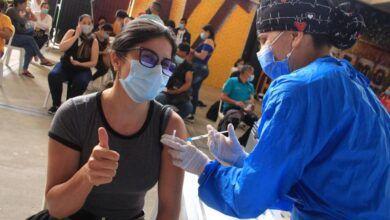 Estadio Manuel Murillo Toro, habilitado este miércoles para vacunación contra Covid